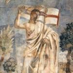 Andrea_del_castagno,_sant'apollonia,_resurrezione